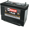 Battery Special - Motorcraft Tested Tough Batteries